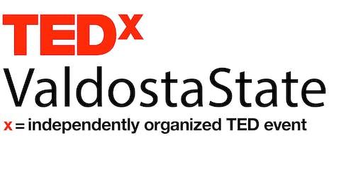 TEDxValdostaState