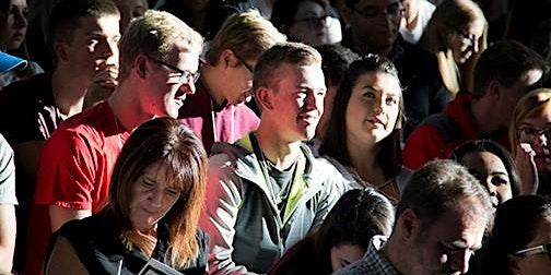 uLethbridge New Student Orientation (NSO) SPRING 2020