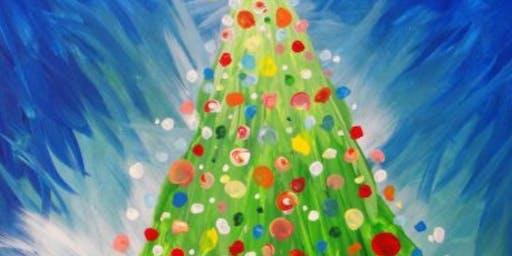 New Unity's  non-religious Christmas Eve