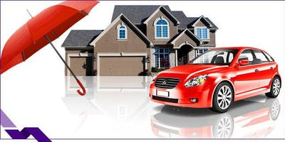 Intro to Home and Auto Insurance