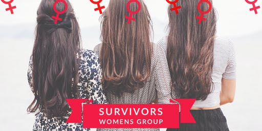 Survivors Women's Group: What do we have to be grateful for?