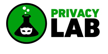 December 2019 Privacy Lab - CCPA Panel - South Bay tickets