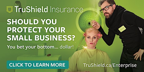 Ask the Expert - Insurance for Small Business - June 26 tickets