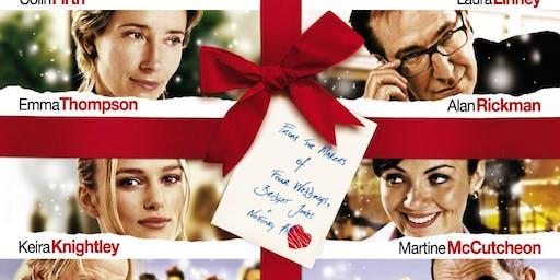 Film night (4th Dec) - Love Actually