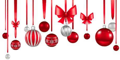 eXp Realty Charlotte Region Christmas Party tickets