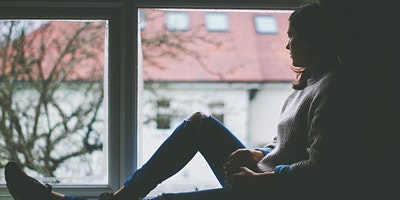 Post-Traumatic Stress Disorder: The Unified CBT Approach ( 2 day workshop)