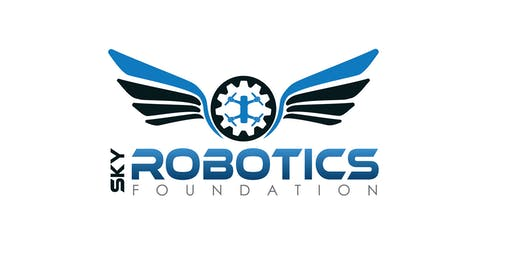 Game Changers with Sky Robotics