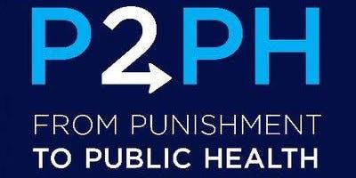Addressing the Public Health Challenges of New York's 2019 Bail Reform Legislation