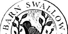 Barn Swallow Artists Fall Makers Market