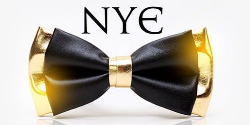SOPHISTICATED TRAP !! A NEW YEARS EVE CELEBRATION