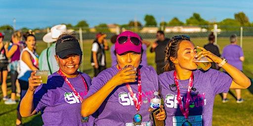 Temecula 5k Happy Hour Run Volunteers