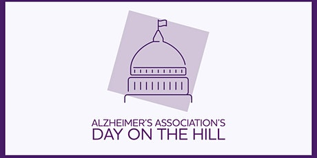 Day on the Hill tickets
