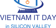 Vietnam IT Day in Silicon Valley, April 15, 2020