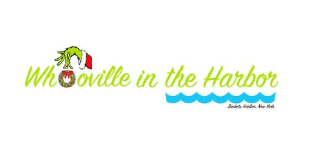 Whooville in The Harbor tickets