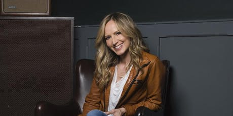 Chely Wright @ SPACE tickets