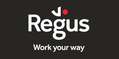 Regus Community Event – Businesscenter Zürich City West