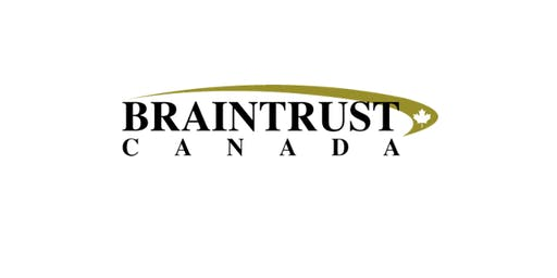 BrainTrust BRAIN HEALTH CLINIC Open House