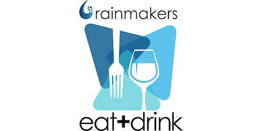 Rainmakers Holiday Eat & Drink