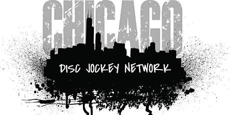 Chicago Disc Jockey Network Round Table Marketing Discussion tickets
