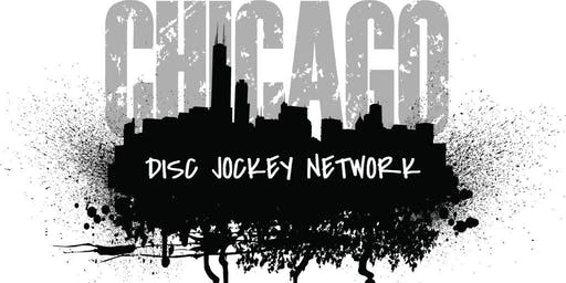 Chicago Disc Jockey Network Round Table Marketing Discussion