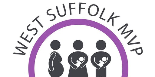 West Suffolk Maternity Voices  Partnership AGM