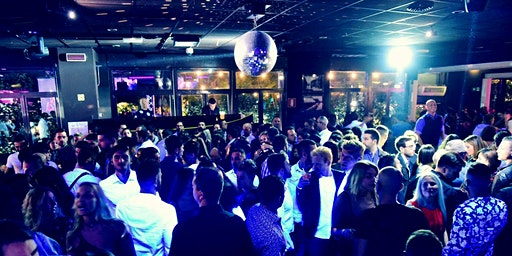 Italy Music Party Events Eventbrite