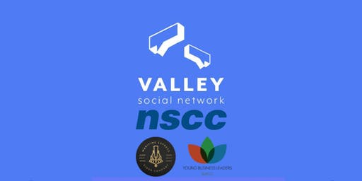 Valley Social Network