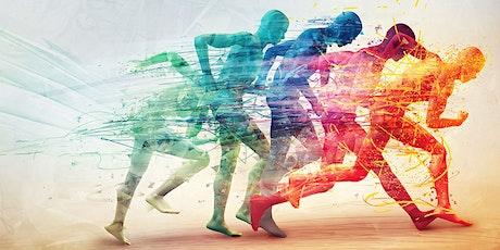 Draagvlak en beweging creëren in je organisatie – hoe doe je dat? tickets