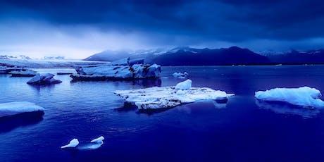 MeteoExpo | Ludimus Escape Room - Rischio tra i ghiacci biglietti