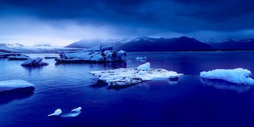 MeteoExpo | Ludimus Escape Room - Rischio tra i ghiacci