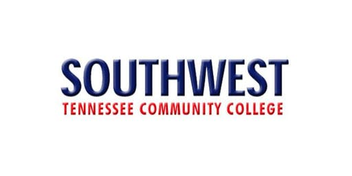 Southwest's Spring 2020 Jump Start Event