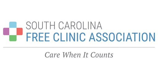 SC Free Clinic Association 2020 Annual Conference