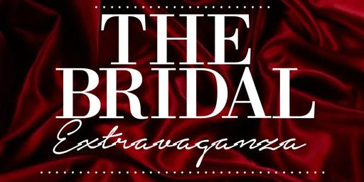 The Bridal Extravaganza
