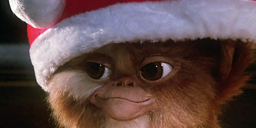 Gremlins + Holiday Party