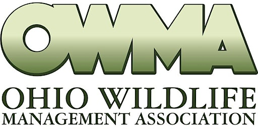 60th Annual OHIO WILDLIFE CONFERENCE