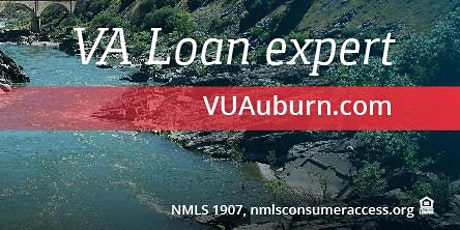 VA Home Buyer Seminar for  Real Estate Professionals -Lunch and Learn tickets