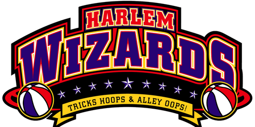 Harlem Wizards vs The Liberty Corner Fire Company Benefit Basketball Game