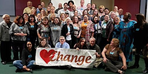 Staffing HCW Sacramento, CA    April 1-5, 2020