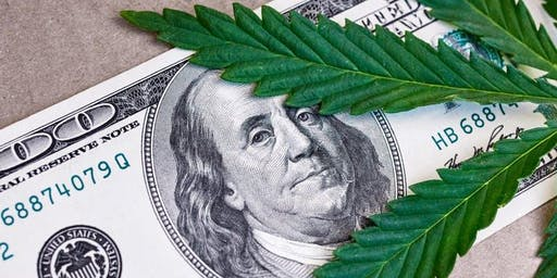 Normalizing Banking for Cannabis Related Businesses