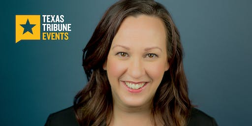 A Conversation with MJ Hegar, Candidate for U.S. Senate