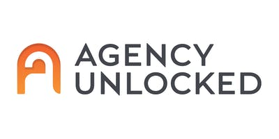 Agency Unlocked Intensives Trip
