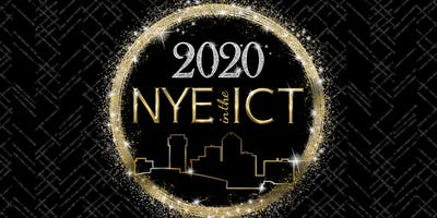 NYE in the ICT - 2020