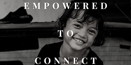 Empowered to Connect Kalamazoo 2020 tickets
