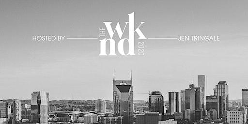 The WKND