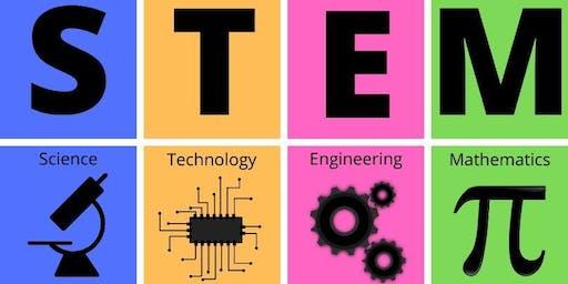 Explore STEM