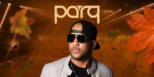 Parq Friday Night Guest List San Diego