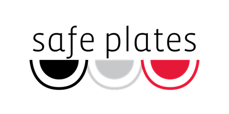 Safe Plates for Food Managers tickets