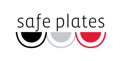 Safe Plates for Food Managers