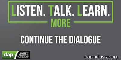 Listen. Talk. Learn More hosted by Caleres