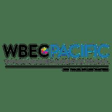 Women's Business Enterprise Council - Pacific logo